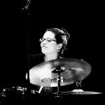 anne-paceo-quintet_020