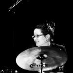 anne-paceo-quintet_030