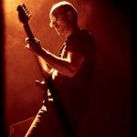 20120202 / 111 ::: Eric Lareine