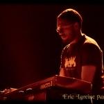 20120202 / 155 ::: Eric Lareine