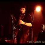 20120202 / 159 ::: Eric Lareine