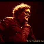 20120202 / 164 ::: Eric Lareine