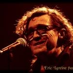 20120202 / 166 ::: Eric Lareine