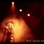 20120202 / 178 ::: Eric Lareine