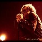 20120202 / 183 ::: Eric Lareine