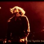 20120202 / 188 ::: Eric Lareine