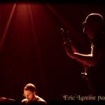 20120202 / 190 ::: Eric Lareine