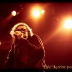 20120202 / 193 ::: Eric Lareine