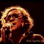 20120202 / 204 ::: Eric Lareine