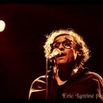 20120202 / 207 ::: Eric Lareine