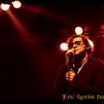 20120202 / 210 ::: Eric Lareine