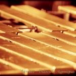 20121207_013_lavolee-dubreil-larmignat-trio_au_pannonica_w_par_val-k