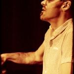 20121207_018_lavolee-dubreil-larmignat-trio_au_pannonica_w_par_val-k