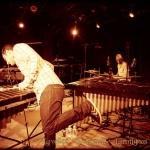 20121207_026_lavolee-dubreil-larmignat-trio_au_pannonica_w_par_val-k