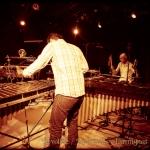 20121207_031_lavolee-dubreil-larmignat-trio_au_pannonica_w_par_val-k