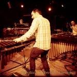 20121207_037_lavolee-dubreil-larmignat-trio_au_pannonica_w_par_val-k
