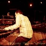 20121207_043_lavolee-dubreil-larmignat-trio_au_pannonica_w_par_val-k