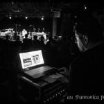 20121207_046_au_pannonica_w_par_val-k