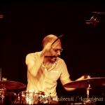 20121207_050_lavolee-dubreil-larmignat-trio_au_pannonica_w_par_val-k