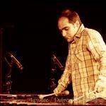 20121207_055_lavolee-dubreil-larmignat-trio_au_pannonica_w_par_val-k