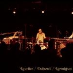 20121207_063_lavolee-dubreil-larmignat-trio_au_pannonica_w_par_val-k