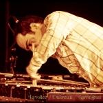 20121207_071_lavolee-dubreil-larmignat-trio_au_pannonica_w_par_val-k