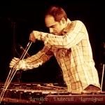 20121207_076_lavolee-dubreil-larmignat-trio_au_pannonica_w_par_val-k