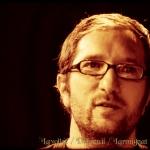 20121207_082_lavolee-dubreil-larmignat-trio_au_pannonica_w_par_val-k
