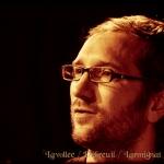 20121207_083_lavolee-dubreil-larmignat-trio_au_pannonica_w_par_val-k