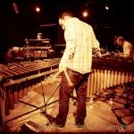 20121207_087_lavolee-dubreil-larmignat-trio_au_pannonica_w_par_val-k