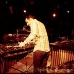 20121207_088_lavolee-dubreil-larmignat-trio_au_pannonica_w_par_val-k