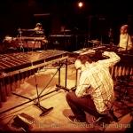 20121207_093_lavolee-dubreil-larmignat-trio_au_pannonica_w_par_val-k