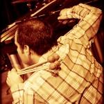 20121207_095_lavolee-dubreil-larmignat-trio_au_pannonica_w_par_val-k