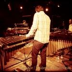 20121207_102_lavolee-dubreil-larmignat-trio_au_pannonica_w_par_val-k