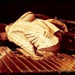 20121207_105_lavolee-dubreil-larmignat-trio_au_pannonica_w_par_val-k